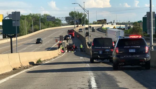 Grand Rapids crash_1558312667740.jpg.jpg