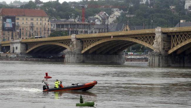 Hungary-Capsized Boat 053019_1559209596737.jpg.jpg