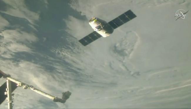 International Space Station AP 120818_1544302820539.jpg.jpg