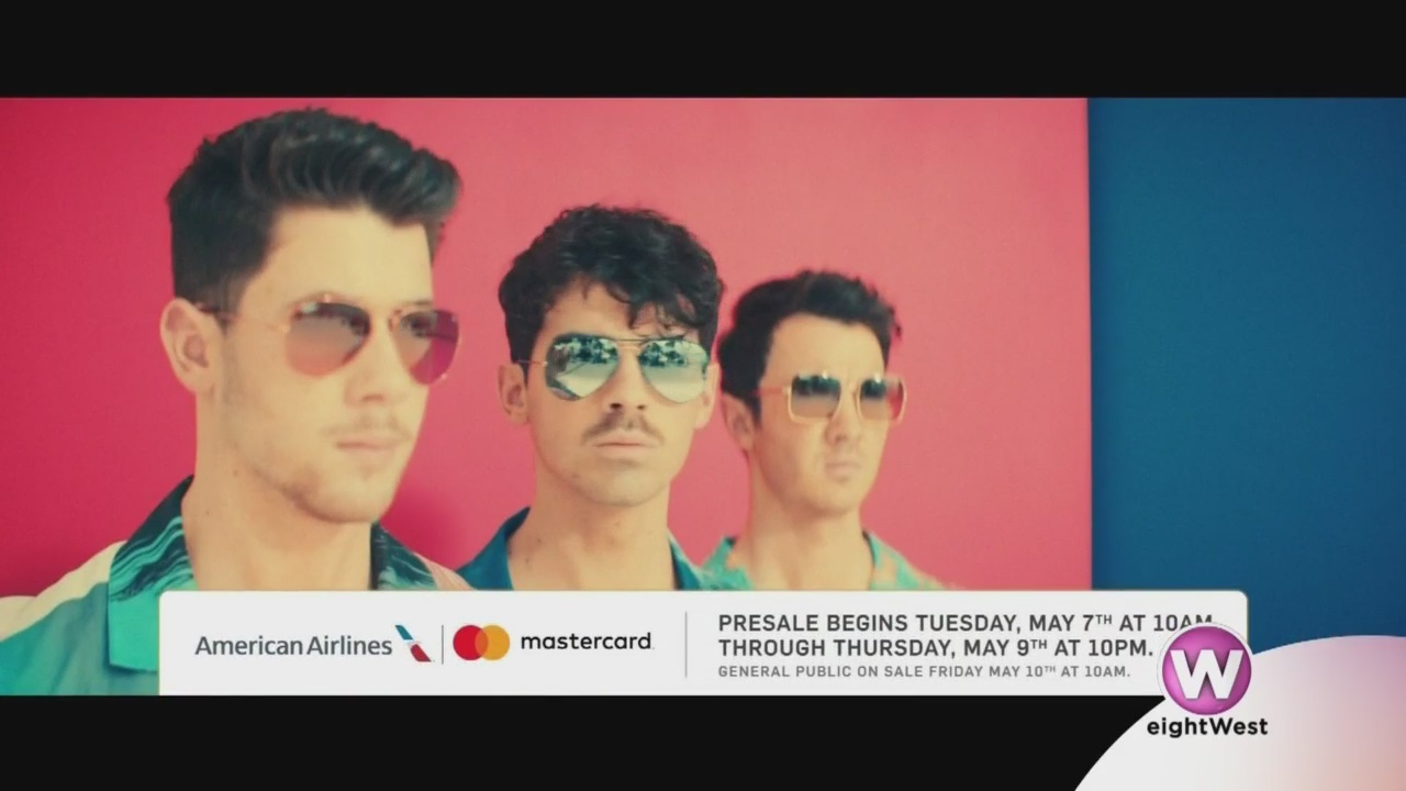 Jonas_Brothers_coming_to_Grand_Rapids_9_20190502160259