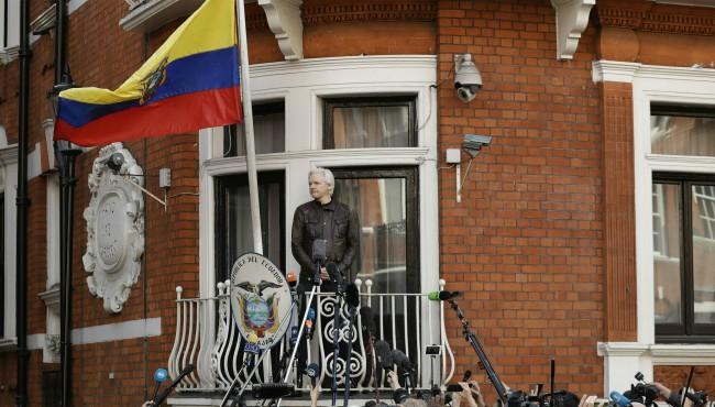 Julian Assange AP 041119_1554976492121.jpg.jpg