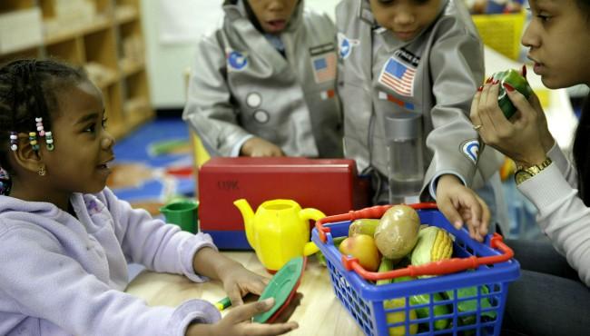 Kids and Cholesterol AP 052119_1558452795727.jpg.jpg