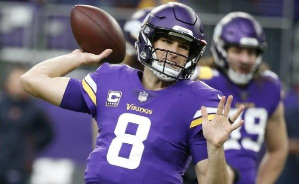 Kirk Cousins Minnesota Vikings AP 051719_1558126901688.jpg.jpg