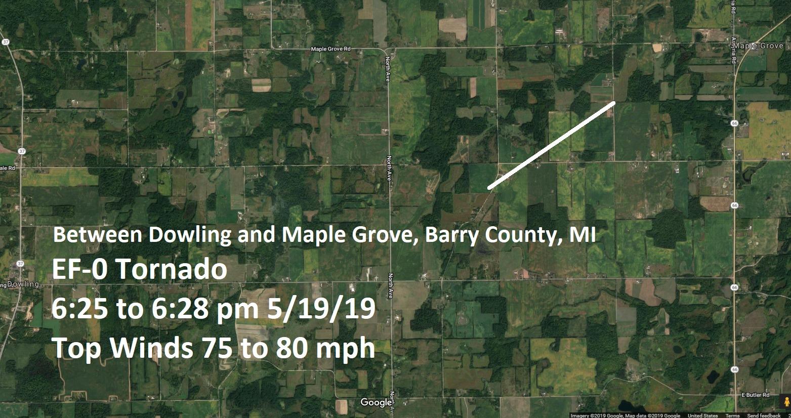 Lacy Tornado Map NWS_1558330414011.jpg.jpg