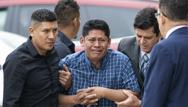 Marlen Ochoa-Lopez father Chicago 05162019_1558028426077.jpg.jpg