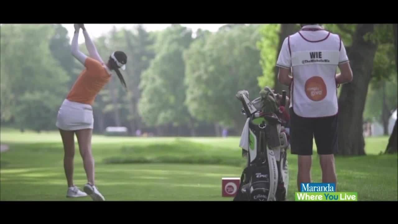 Meijer_LPGA_Classic_giving_back_to_commu_7_20190521172505