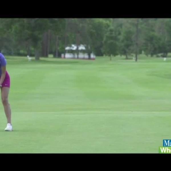 Meijer_LPGA_Classic_giving_back_to_commu_8_20190521172507