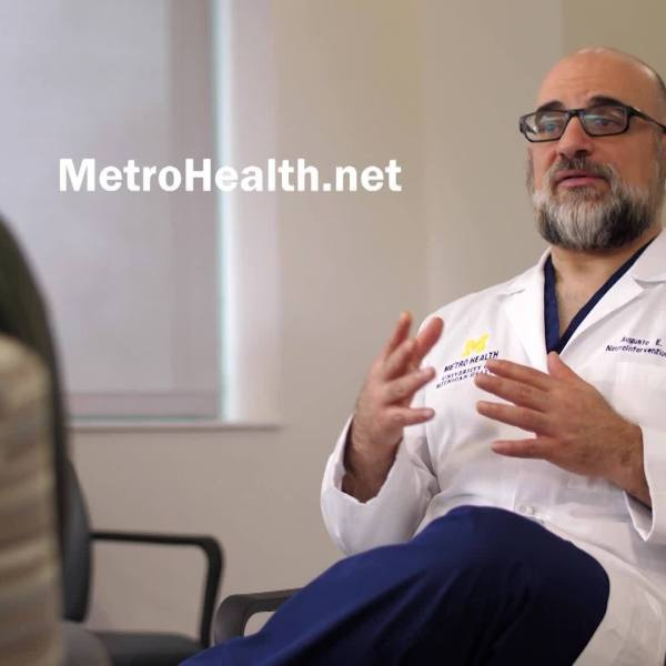 Metro_Health_is_Connecting_with_Communit_6_20190502145958