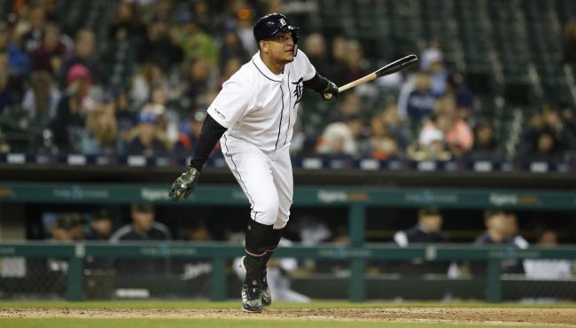 Miguel Cabrera Tigers 05172019_1558147149483.jpg.jpg