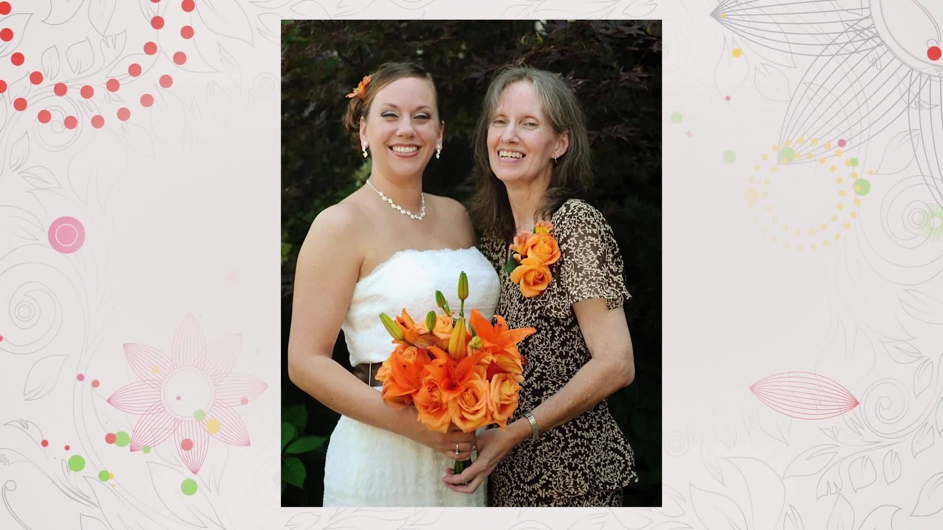 Mother_s_Day_Moment_2019__Mary_Ignasiak__3_20190506172145