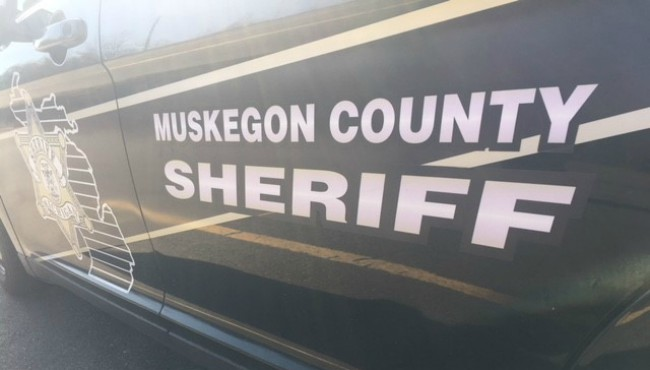 Muskegon County Sheriff's Office generic 040218_1522681981089.jpg.jpg