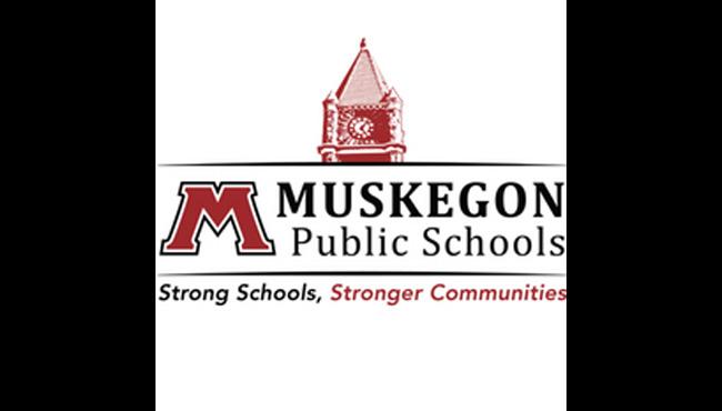 Muskegon Public Schools Generic 05012019_1556746382155.jpg.jpg