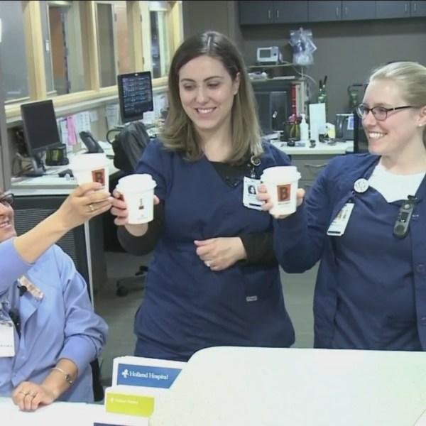 Nurses_Appreciation_Week_with_BIGGBY_and_0_20190517145946
