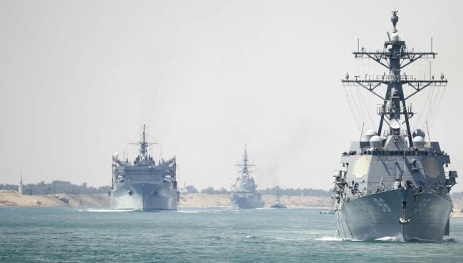 Persian Gulf-Tensions AP 051519_1557910699865.jpg.jpg
