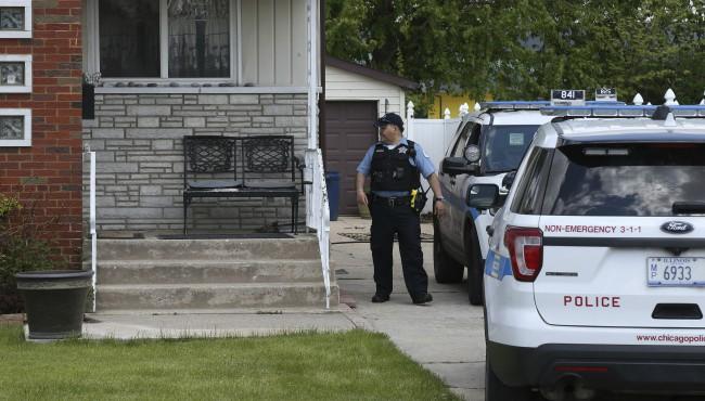 Pregnant Woman Slain Baby Taken Chicago AP 051619_1558021624144.jpg.jpg