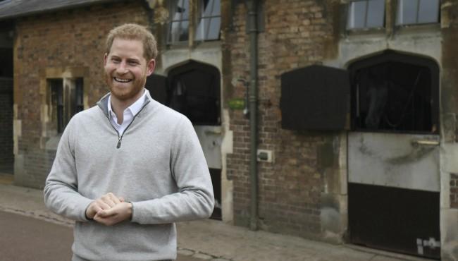 Prince Harry 050619_1557156973979.jpg.jpg