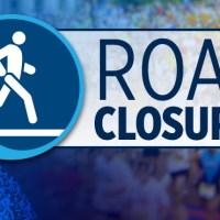 RBR Road Closures 051019_1557487429897.jpg.jpg