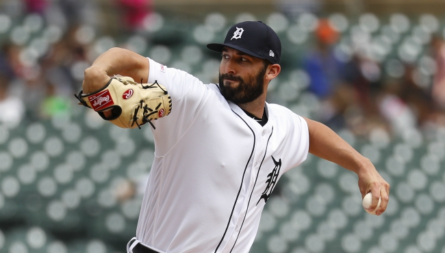 Ryan Carpenter Detroit Tigers 05092019_1557436637428.jpg.jpg