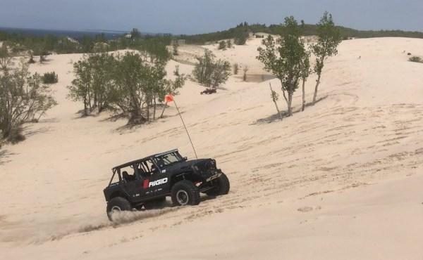 Silver Lake Sand Dunes jeep 053119_1559330740665.jpg.jpg