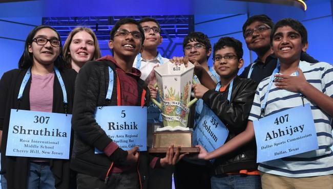 Spelling Bee AP 053119_1559291599290.jpg.jpg