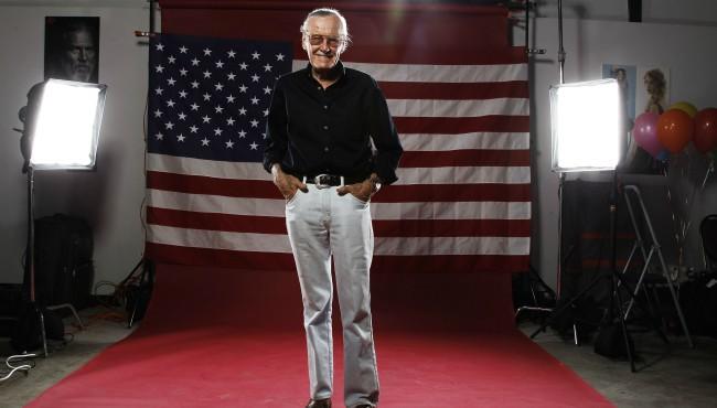 Stan Lee AP 111318_1542107864393.jpg.jpg