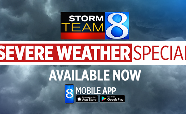 Storm Team 8 Special Available Now 650x370_1558050671764.png.jpg