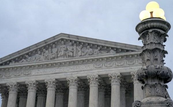 Supreme Court AP 012219_1548175467370.jpg.jpg
