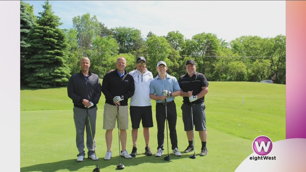Teeing_up_healthy_meals_for_kids_0_20190524163213
