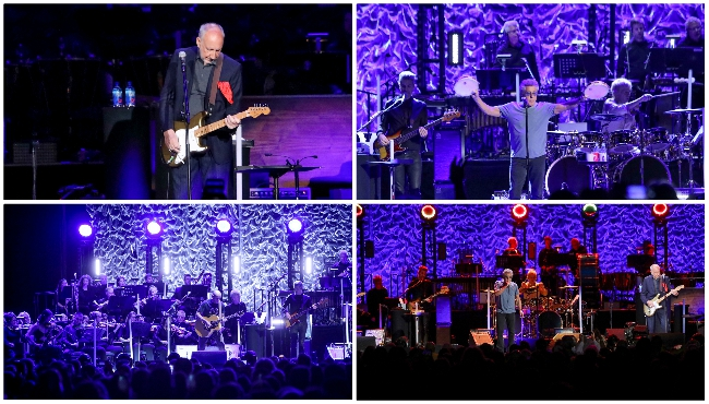 The Who 2019 Collage 05082019_1557334846063.jpg.jpg