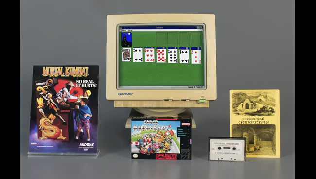 Video Game Hall of Fame 050219_1556811697146.png.jpg