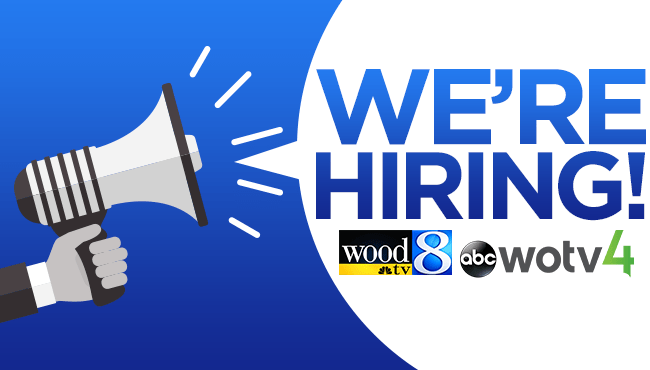 New Job WOOD WOTV Hiring 650x370_1545163623359.png.jpg