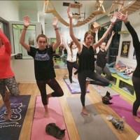 Yoga_to_help_improve_mood_and_decrease_a_9_20190501180720