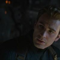 avengers endgame captain america 042519 AP_1556227084862.jpg.jpg