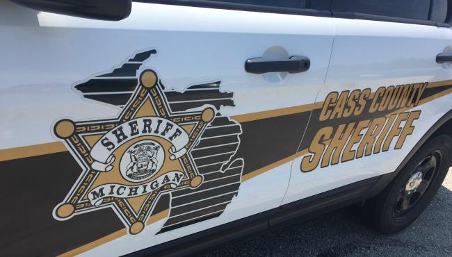 cass county sheriff's office 1_1520474601055.jpg.jpg