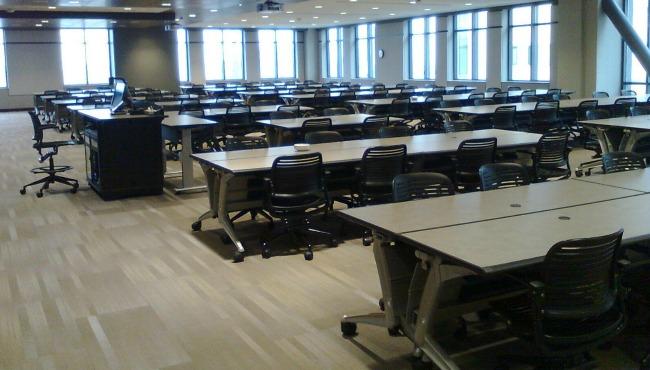 classroom generic_385901