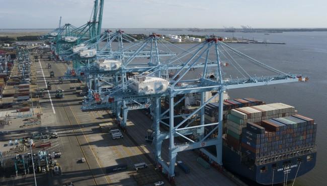 container ship AP 053119_1559317329752.jpg.jpg