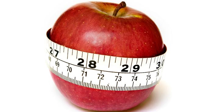 eightwest-weight loss_71174