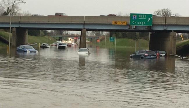 flooding MDOT 050119_1556714462355.jpg.jpg