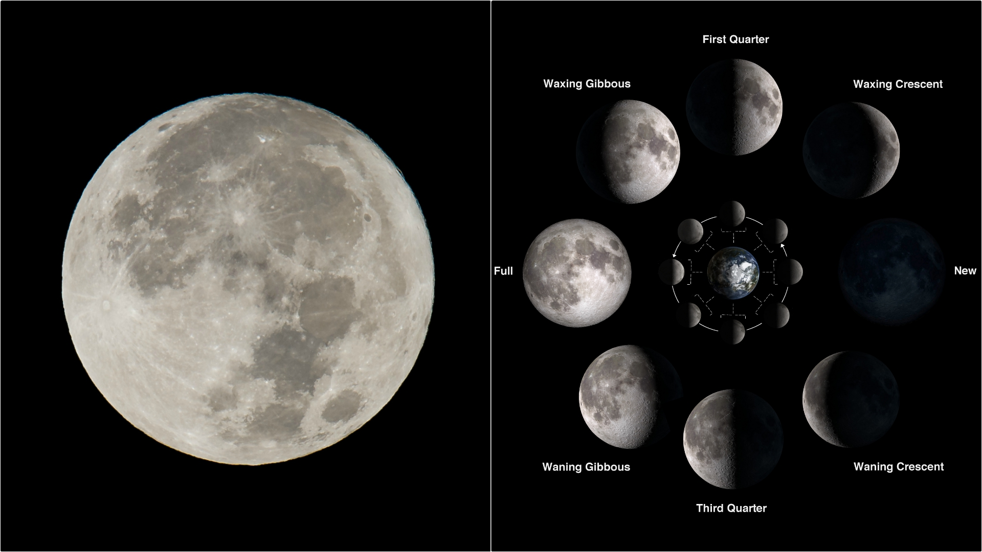 full moon nasa 050519_1557092587757.jpg.jpg