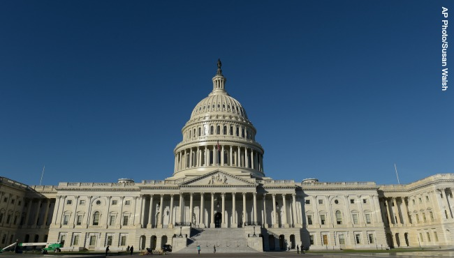 generic-capitol-hill-generic-congress-generic-washington-dc_260097