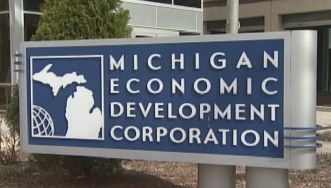 generic medc generic michigan economic development corp._77619