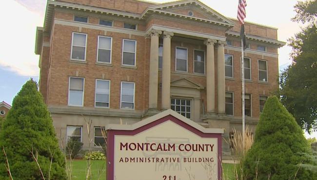 generic-montcalm-county_246027