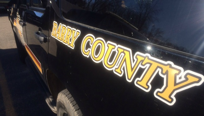 generic Barry County Sheriff's Office_1520474613412.JPG.jpg