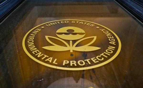 generic Environmental Protection Agency EPA AP 052219_1558526532881.jpg.jpg