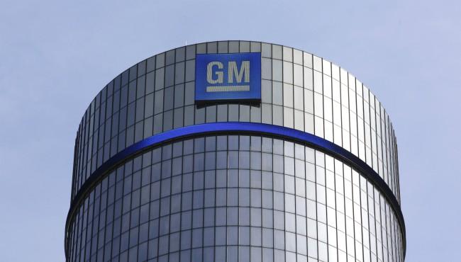 generic General Motors AP 121418_1544806987443.jpg.jpg