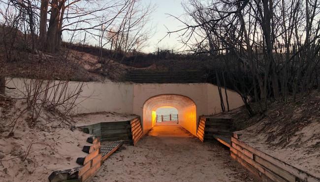 generic Tunnel Park Park Township 2019_1557870762180.jpg.jpg