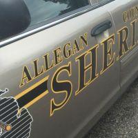 generic allegan county sheriff's office_1520474615996.jpg.jpg