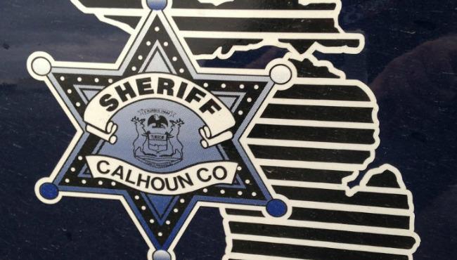 generic calhoun county sheriffs office_1520474622778.jpg.jpg