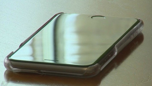 Ottawa Co. health officials warn about scam calls