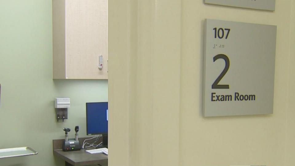 generic doctor's office exam room_1556577703190.jpg.jpg